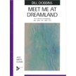 Meet Me at Dreamland (3W.W.) (AD7710)