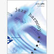 アンディ・ジャフェ : Jazz Harmony (Third Edition) (AD11203)