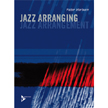 Jazz Arranging / Jazz Arrangement (AD11301)