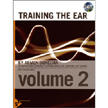 Training the Ear vol.2 (AD16302)
