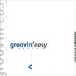 Groovin' Easy CD (AD9803)