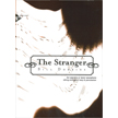 The Stranger (AD40010)