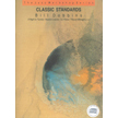 【在庫限り】 Classic Standards (AD14503)