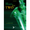 Blues for Two (2Sx) (AD7076)