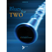 Blues for Two (2Cl) (AD8320)