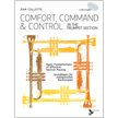 Comfort, Command & Control in the Trumpet Section (AD1102)