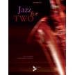 Jazz for Two (AD7013)