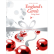 England's Carols (6Str) (AD6405)