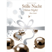 Silent Night (Stille Nacht) (6B.W.) (AD20411)