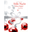 Silent Night (Stille Nacht) (6Str) (AD6407)