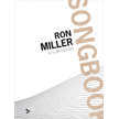ロン・ミラー : Ron Miller Songbook - 40 Compositions (AD12041)
