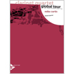 Global Tour (4Cl) (AD8436)