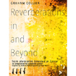 Reverberations in and Beyond (AD7444)