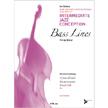 インターミディエイト・ジャズ・コンセプション / リズム・セクション ベース・ライン