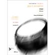ジャズ・コンセプション / リズム・セクション ドラム