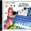 【CD】Le Piano Apprivois vol.1