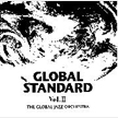 GLOBAL STANDARD Vol.II / The Global Jazz Orchestra
