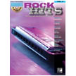 Rock Hits - Harmonica Play-Along Volume 2 (HL00000479)