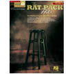 Rat Pack Hits - Pro Vocal Men's Edition Vol.44  (HL00740400)