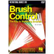 DVD / Brush Control (HL00320706)