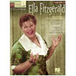 Ella Fitzgerald - Pro Vocal Women's Edition  Vol.12 (HL00740378)