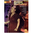 Billie Holiday - Pro Vocal Women's Edition  Vol.33 (HL00740388)