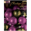 Christmas Hits - Pro Vocal Women's Edition Vol.39  (HL00740396)