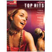 Top Hits - Pro Vocal Women's Edition Vol.31 (HL00740380)