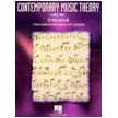Contemporary Music Theory - Level Two (HL00220015)
