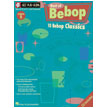 Best of Bebop - Jazz Play-Along Vol.5 (HL00841689)