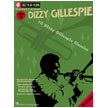 Dizzy Gillespie - Jazz Play-Along Vol.9 (HL00843002)