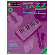 Essential Jazz Standards - Jazz Play-Along Vol.7 (HL00843000)