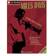 Miles Davis - Jazz Play-Along Vol.2 (HL00841645)