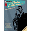 John Coltrane - Jazz Play-Along Vol.13 (HL00843006)