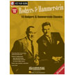 Rodgers & Hammerstein - Jazz Play-Along Vol.15 (HL00843008)