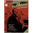 Count Basie - Jazz Play-Along Vol.17 (HL00843010)