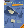 Cool Jazz - Jazz Play-Along Vol.19 (HL00843012)