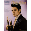 The Chet Baker Collection (HL00672435)