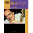 The Michael Brecker Collection (HL00672429)