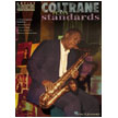 Coltrane Plays Standards (HL00672453)