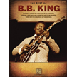 The Best of B.B. King (HL00307115)