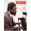 Thelonious Monk Plays Standards - Volume 1 (HL00672390)