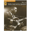 Best of Wes Montgomery (HL00695387)