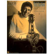 The Jazz Style of Tal Farlow (HL00673245)