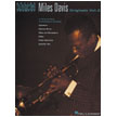 Miles Davis - Originals Vol.2 (HL00672451)