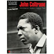 John Coltrane - Love Supreme (HL00672494)