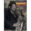 The Jullian Cannonball Adderley Collection (HL00673244)