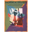 Horace Silver - The Art of Small Jazz Combo (HL00673255)