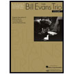 The Bill Evans Trio Vol.1 (HL00672510)