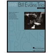 The Bill Evans Trio Vol.2 (HL00672511)